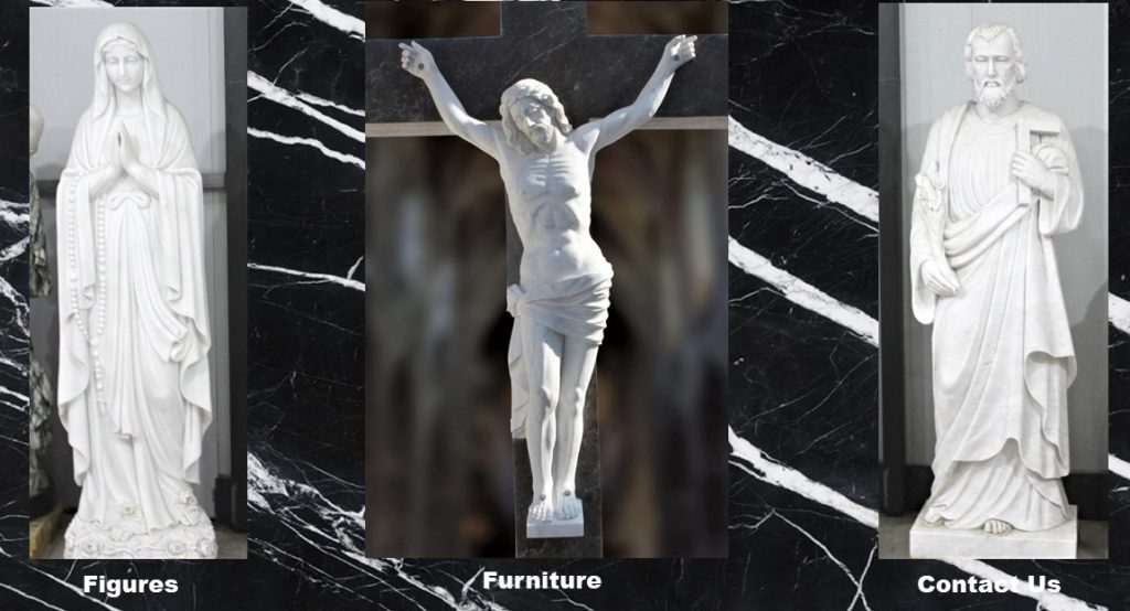 marble statues| marble religious statues| marble religious figures| religious statues|