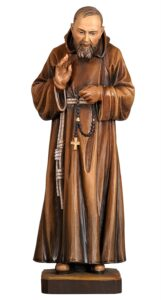 religious statue, wood statues, church statues