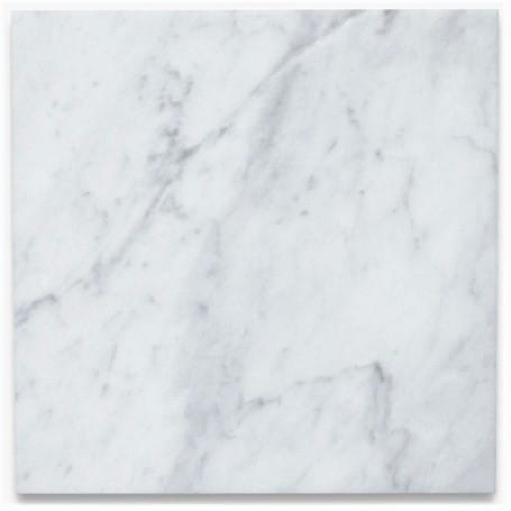 cararra-marble